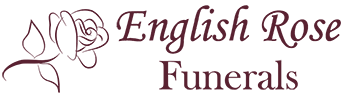 English Rose Funerals Privacy Policy - English Rose Funerals