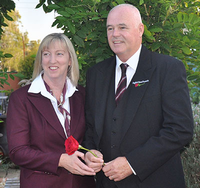 Southern suburbs funeral directors