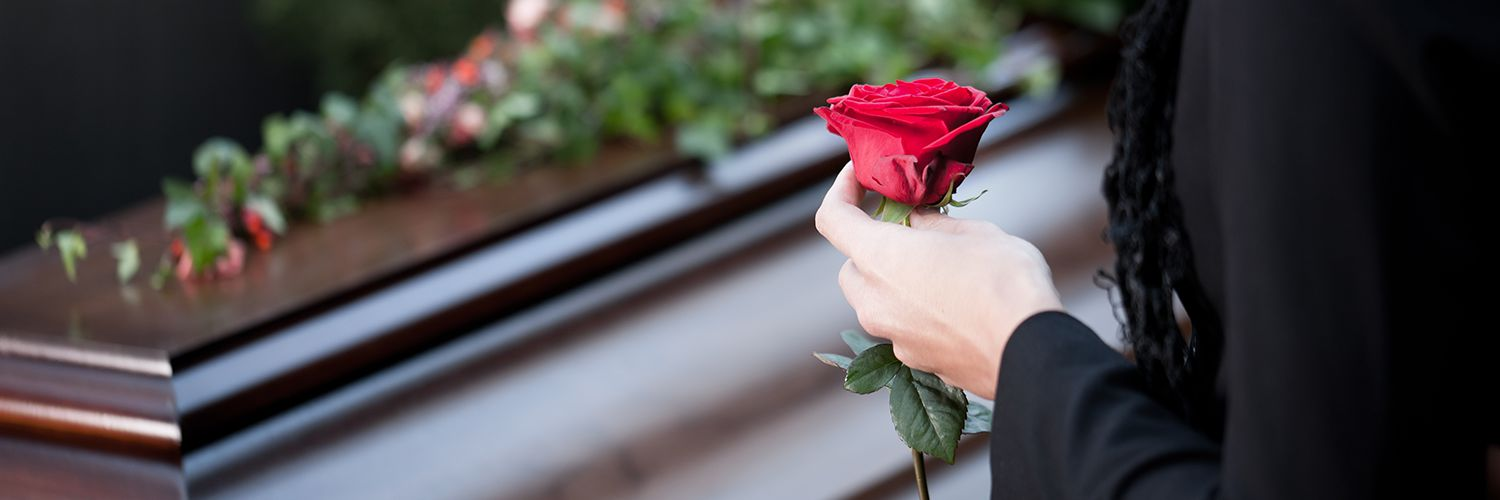 English Rose Funerals Adelaide